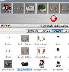 Interface-Builderscreensna2