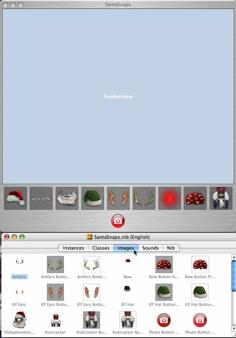 Interface-Builderscreensnap